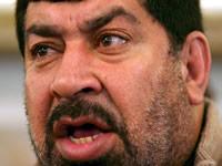 Gul Agha Sherzai (EPA)