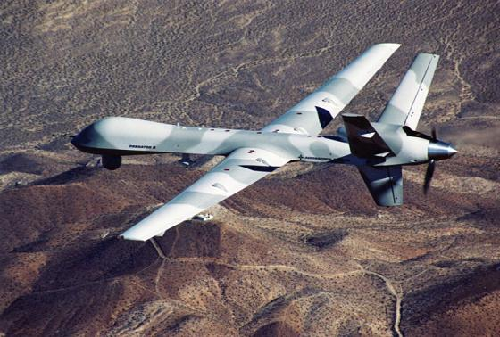 mq 9 reaper hunter killer with Fearing The Reaper Drone on General Atomics MQ 9 Reaper moreover EB AC B4 EC 9D B8  ED 95 AD EA B3 B5 EA B8 B0 also Stock Photo An Us Air Force Mq 9 Reaper With The 62nd Expeditionary Reconnaissance 75677215 furthermore Mq9 besides File MQ 9 Reaper taxis.