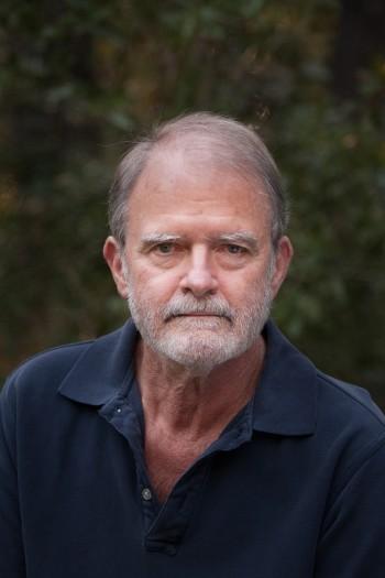 Jim Moss