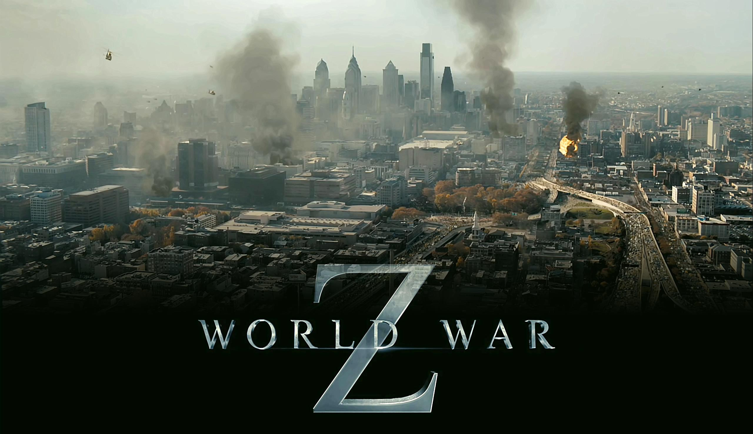 world-war-z-bb.jpg