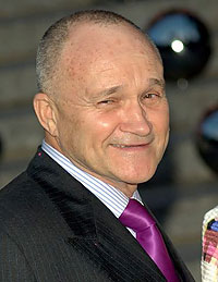 Ray Kelly