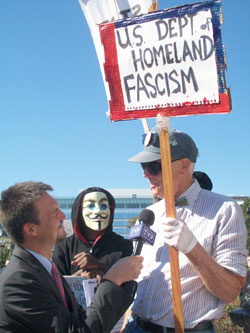 homeland_fascism-th