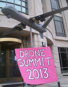 drone_summit_2013