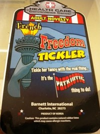 freedom-tickler2