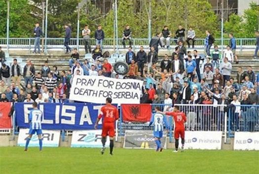 bosnia-soccer-malic