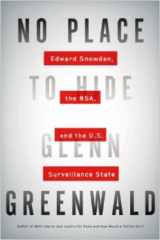 greenwald-book