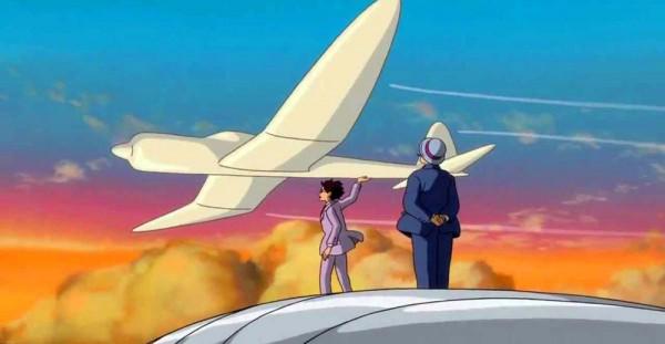 art-wind-rises-hayao-miyazaki-plane-studio-ghibli-600x311