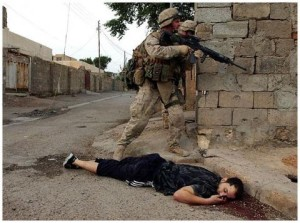 shocking-images-iraq-war-001 3.23.13
