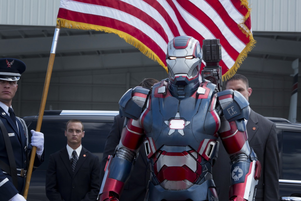 IRON_PATRIOT