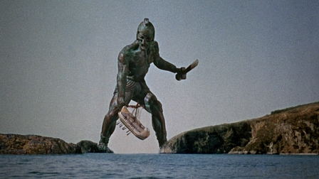 jason-and-the-argonauts