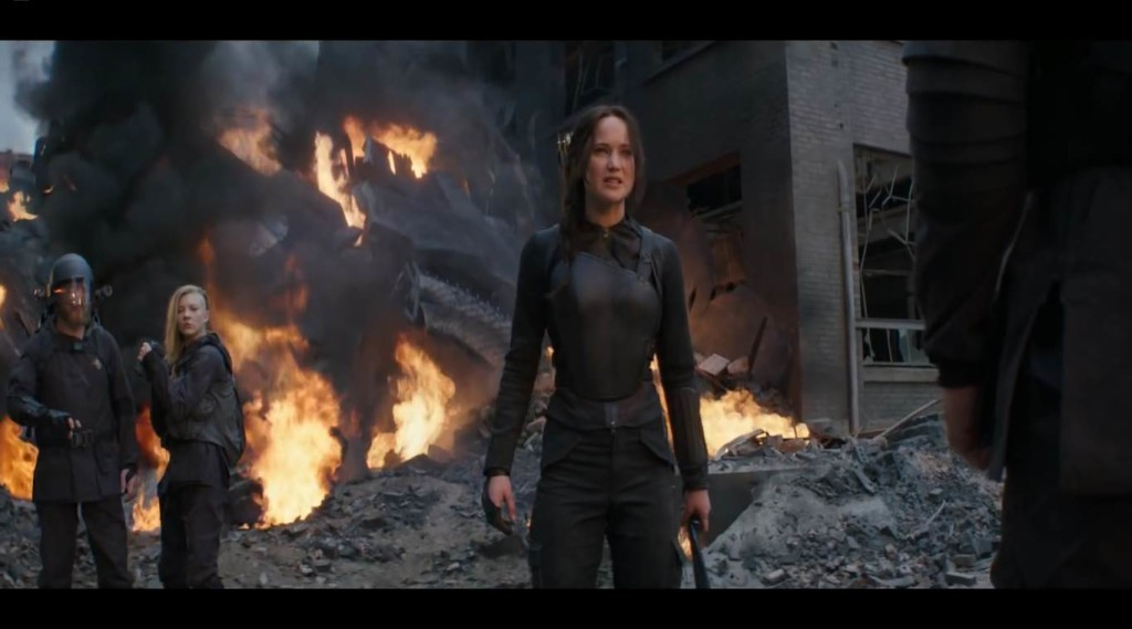 katniss-fire-is-catching