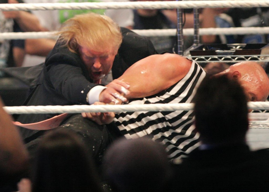 73764960-donald-trump-gets-taken-to-the-mat-by-stone-cold-steve.jpg.CROP.promo-xlarge2