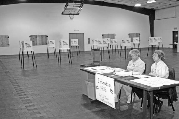 Empty-Polling-Place-1