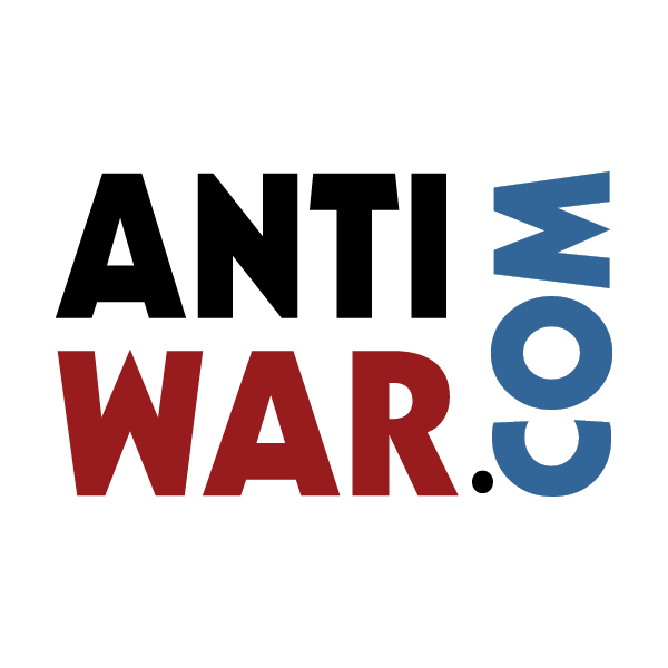 original.antiwar.com
