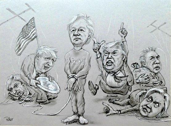 assange-cartoon.jpg